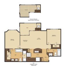 22155-wildwood-park-rd-floor-plan-1098-sqft