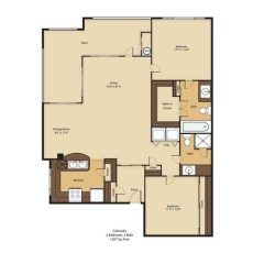 22155-wildwood-park-rd-floor-plan-1207-sqft