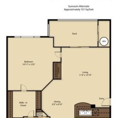 22155-wildwood-park-rd-floor-plan-650-sqft