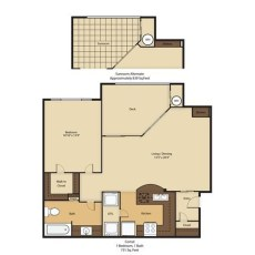 22155-wildwood-park-rd-floor-plan-731-sqft