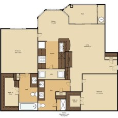 22155-wildwood-park-rd-floor-plan-972-sqft
