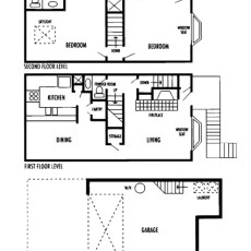2218-place-rebecca-ln-floor-plan-1424-sqft