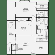 2222-settlers-way-blvd-floor-plan-b2-970-sq-ft