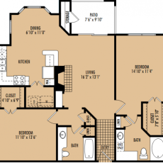 225-fluor-daniel-dr-floor-plan-b3-1135-sq-ft