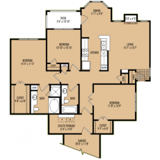 225-fluor-daniel-dr-floor-plan-c2-1376-sq-ft