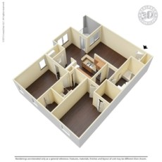 22631-colonial-pkwy-floor-plan-2-2-1074-sqft-2