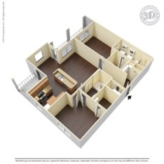22631-colonial-pkwy-floor-plan-2-2-1153-sqft-2