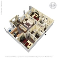22631-colonial-pkwy-floor-plan-2-2-1153-sqft-3