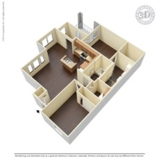 22631-colonial-pkwy-floor-plan-2-2-1187-sqft-2