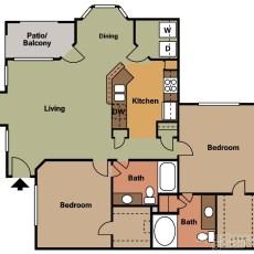 2323-long-reach-dr-floor-plan-1162-sqft