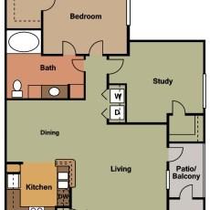 2323-long-reach-dr-floor-plan-937-sqft