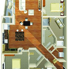 2323-mccue-floor-plan-1277-sqft
