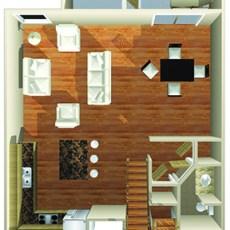 2323-mccue-floor-plan-2258-sqft