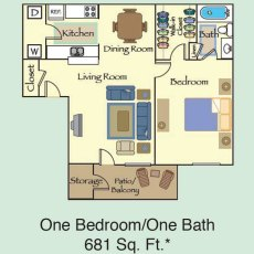 2323-w-bay-area-blvd-floor-plan-681-sqft