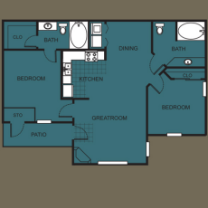 23423-hwy-59-floor-plan-984-sqft