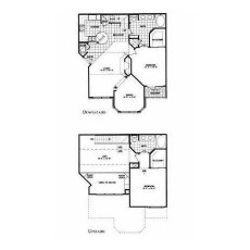 2345-bering-floor-plan-1556-sqft