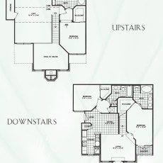 2345-bering-floor-plan-1776-sqft
