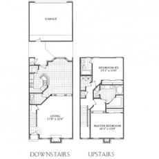 2380-bering-floor-plan-1720-sqft