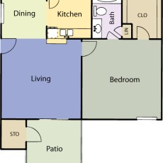 2400-old-s-dr-floor-plan-558-sqft