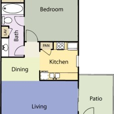 2400-old-s-dr-floor-plan-649-sqft