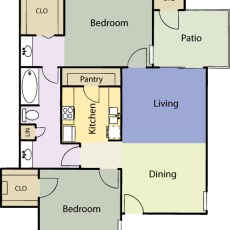 2400-old-s-dr-floor-plan-858-sqft