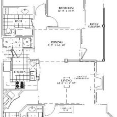 2400-spring-rain-dr-floor-plan-1265-sqft