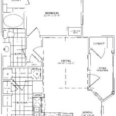 2400-spring-rain-dr-floor-plan-715-sqft