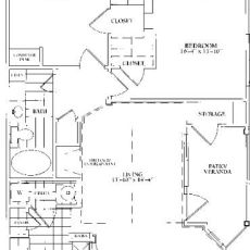 2400-spring-rain-dr-floor-plan-937-sqft