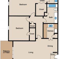 2400-yorktown-floor-plan-1050-sqft