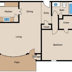 2400-yorktown-floor-plan-680-sqft