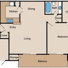 2400-yorktown-floor-plan-740-sqft