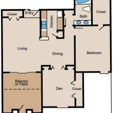 2400-yorktown-floor-plan-996-sqft