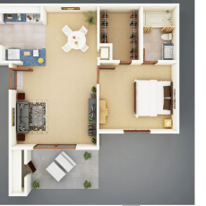 2401-repsdorph-rd-floor-plan-545-sqft