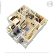 2441-s-bypass-35-floor-plan-768-3d-sqft