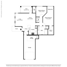 245-fm-1488-floor-plan-1088-3-sqft