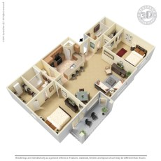 245-fm-1488-floor-plan-1170-1-sqft