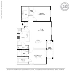245-fm-1488-floor-plan-1170-3-sqft