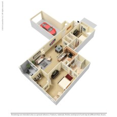 245-fm-1488-floor-plan-1260-1-sqft