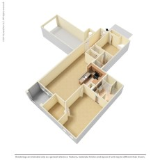 245-fm-1488-floor-plan-1260-2-sqft