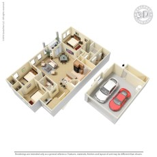 245-fm-1488-floor-plan-1578-1-sqft