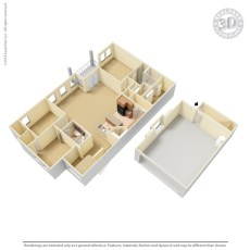 245-fm-1488-floor-plan-1578-2-sqft
