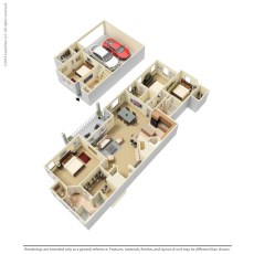 245-fm-1488-floor-plan-1910-1-sqft