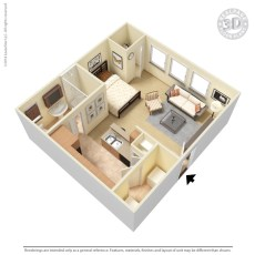 245-fm-1488-floor-plan-430-1-sqft