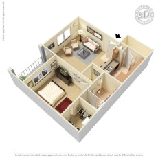 245-fm-1488-floor-plan-608-1-sqft