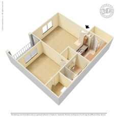 245-fm-1488-floor-plan-608--sqft