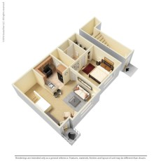 245-fm-1488-floor-plan-743-1-sqft