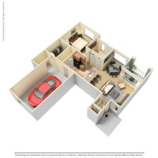 245-fm-1488-floor-plan-axis-726-1-sqft