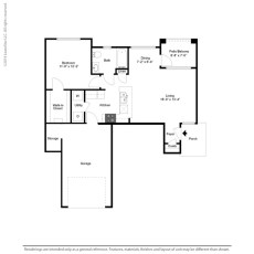245-fm-1488-floor-plan-axis-726-3-sqft