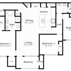 24758-grand-harbor-drive_floor-plan-3-2-1437-sqft