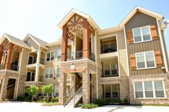 2500-south-millbend-drive-31